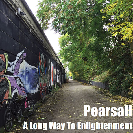 A Long Way To Enlightenment