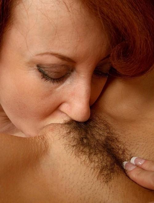 naturlig sex oralsex