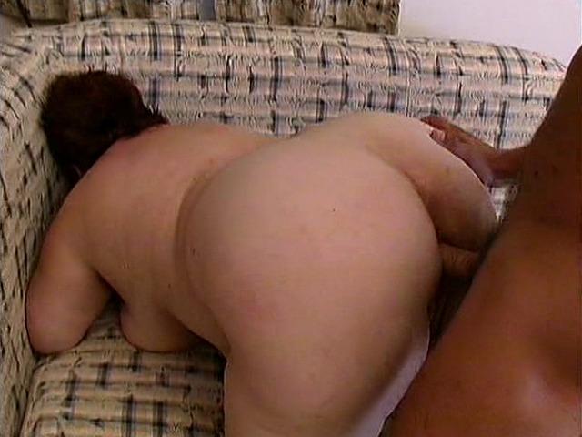 knullad hårt knull massage