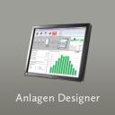 SolarEdge_Anlagen_Designer
