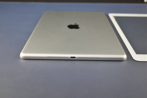 Apple iPad 5 004