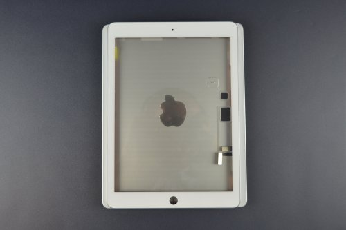 Apple iPad 5 081