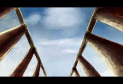 Lyannaj of two love – Sonny Troupé Quartet [Official #5 Video]