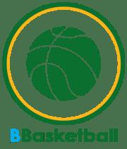 B Basketball