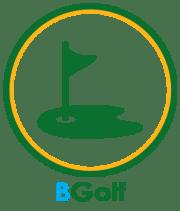 B Golf