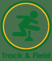 TracknField