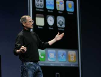 iPhone's 10th Anniversary