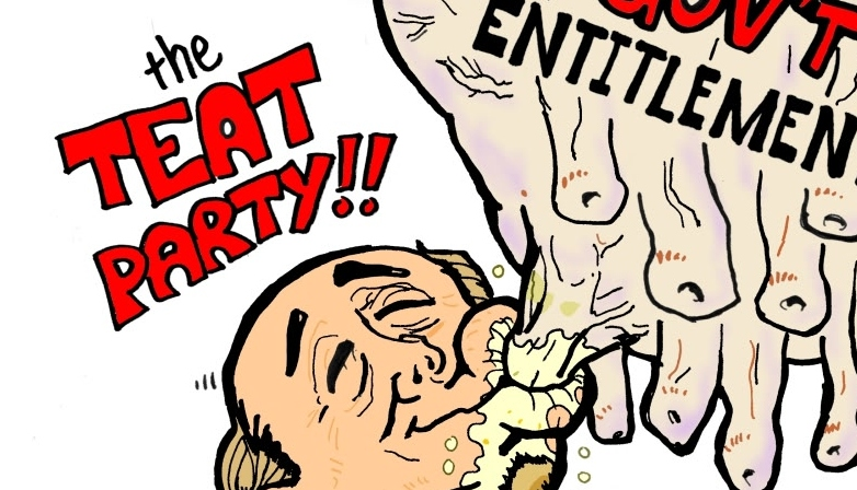 teat party-thumb