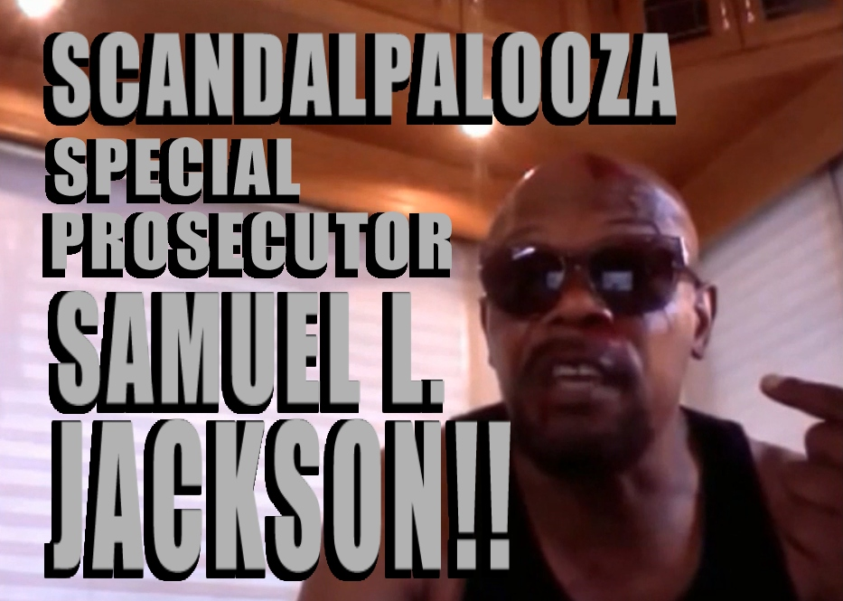 SpecialProsecutorJackson
