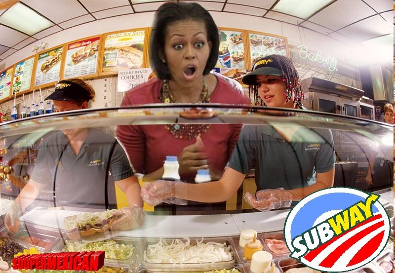 obama-subway-michelle-2