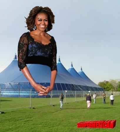 michelle-obama-dress1