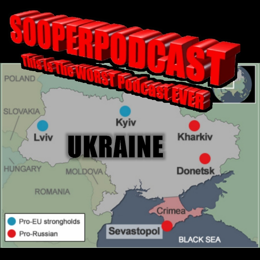 UKRAINE-sooperpodcast