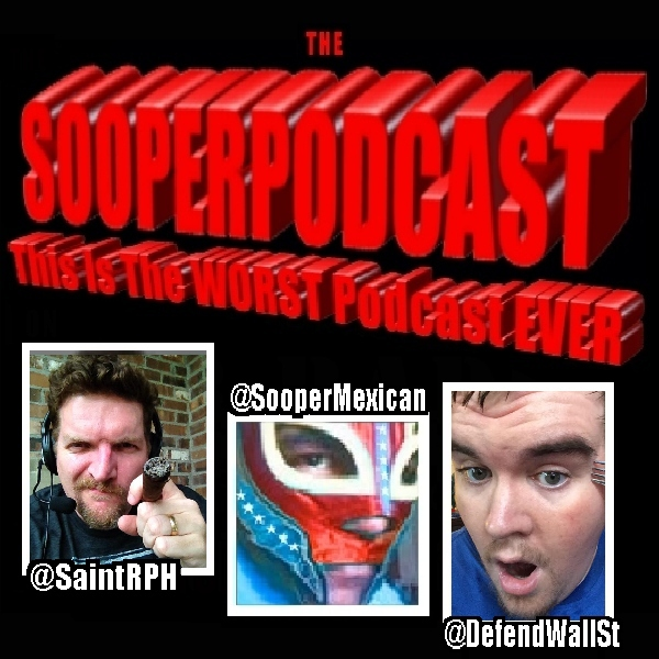 SOOPERPODCAST-FTR-normal-1