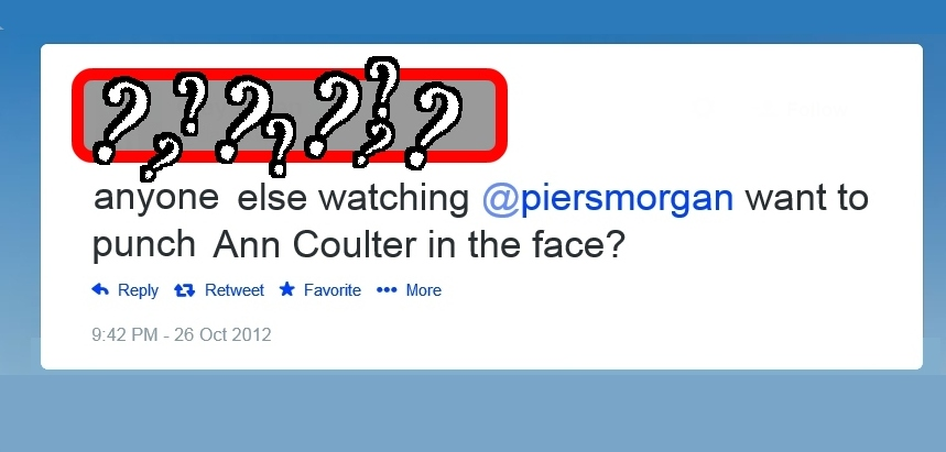 Clay-aiken-punch-ann-coulter-question-thumb