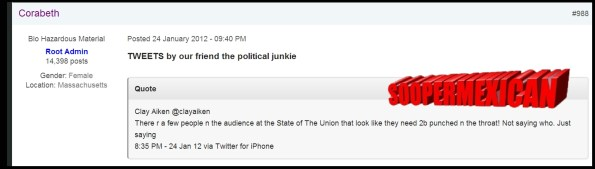 clay-aiken-state-of-the-union-punch