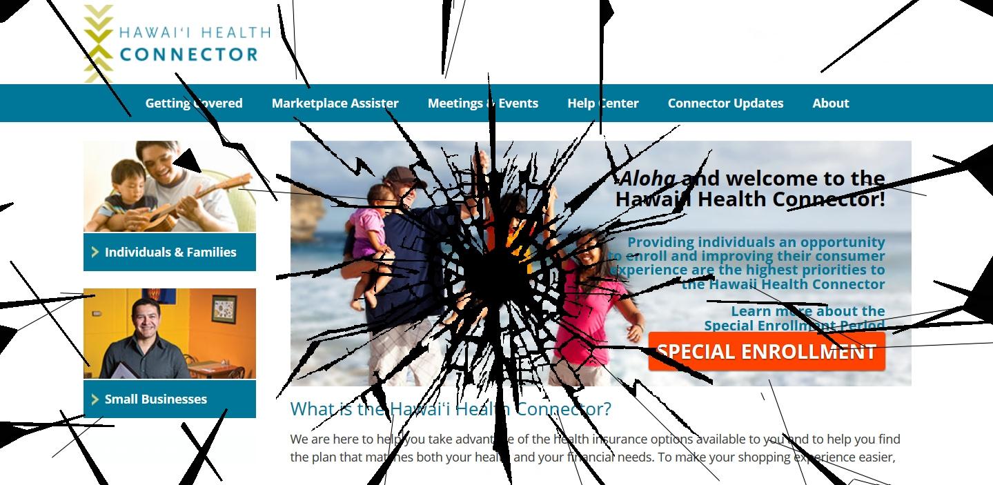 hawaii-obamacare-website-cracked