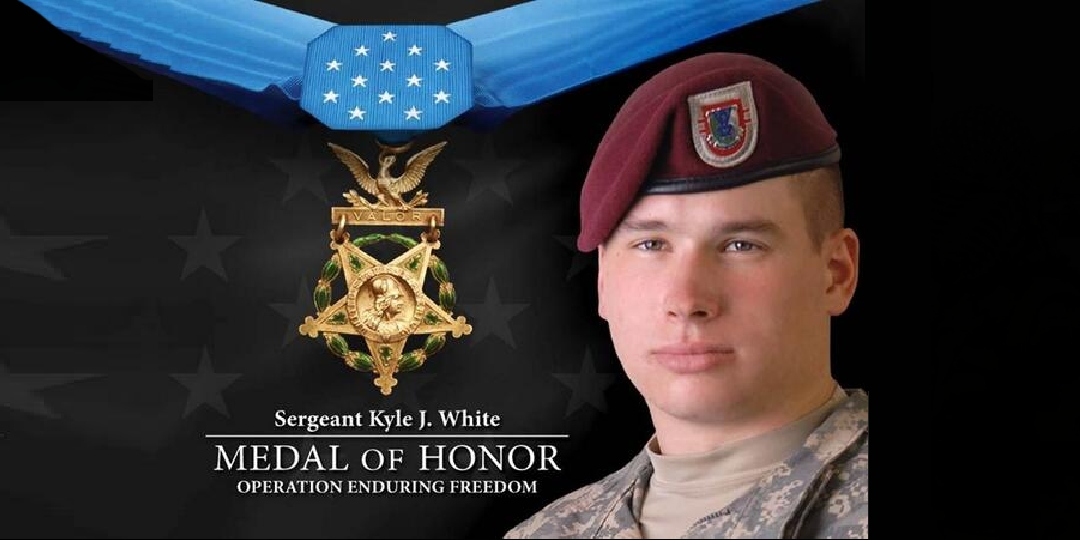 seargent-kyle-j-white-medal-of-honor