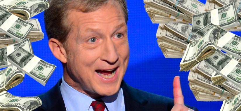 tom-steyer-with-money-cash