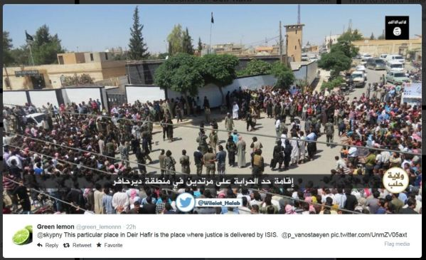 ISIS-crucifixion-2