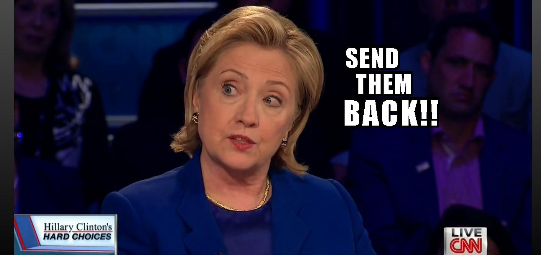 hillary-clinton-send-them-back-1