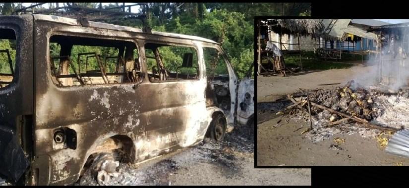 mpeketoni-mombasa-kenya-attack