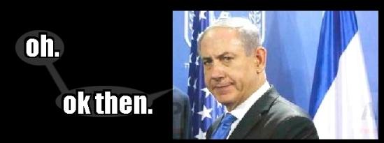 Israel gaza achmed-head