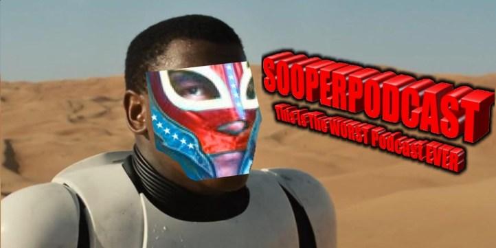 black stormtrooper-podcast