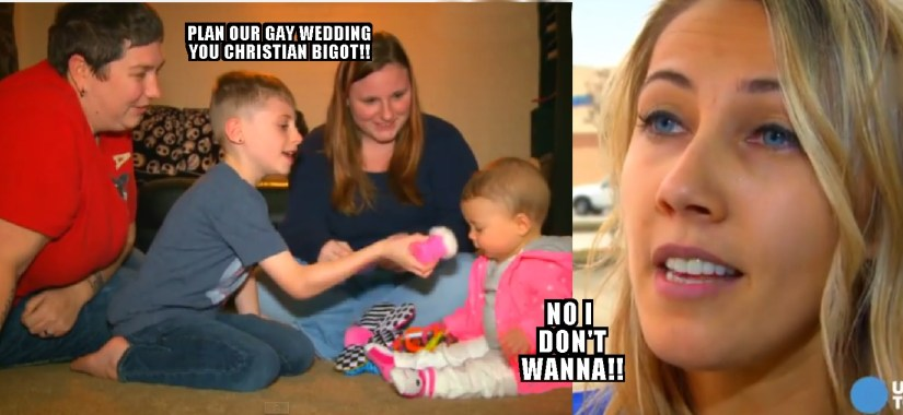 gay wedding planner lana rusev-1
