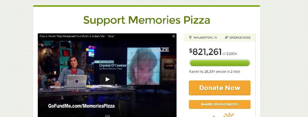 MEMORIES PIZZA 820khead