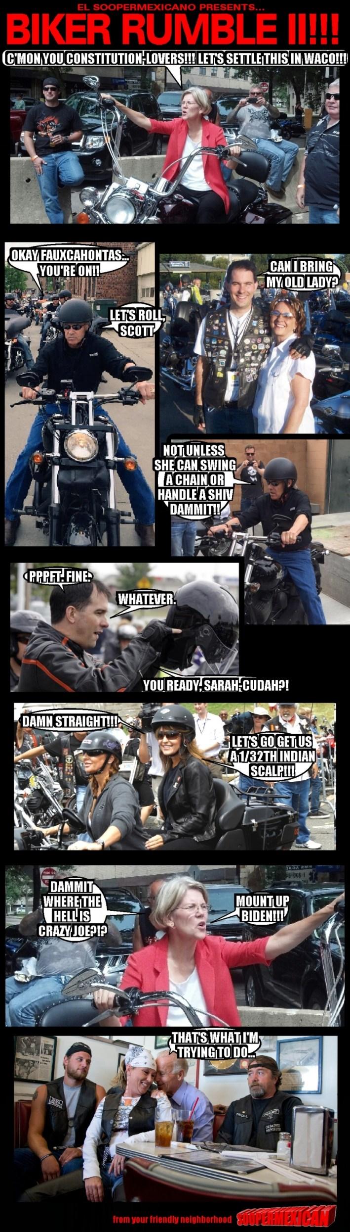 Biker politicians-4