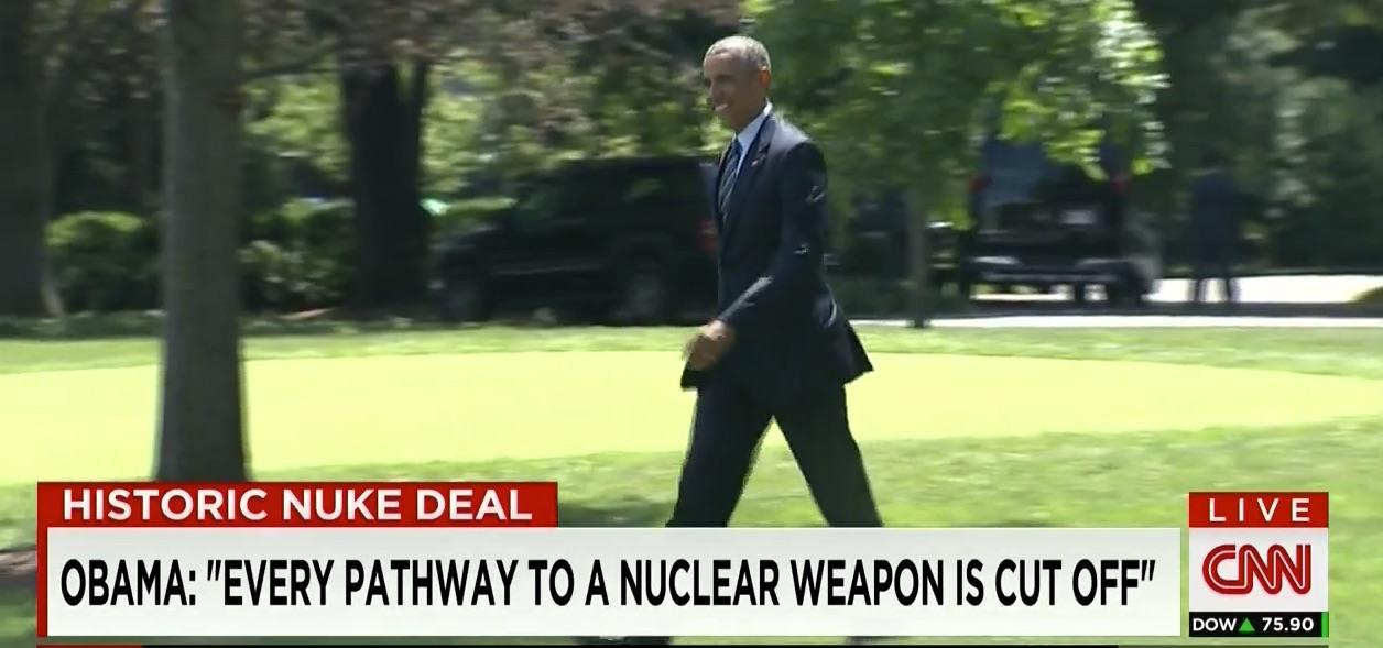 obama cnn nuke
