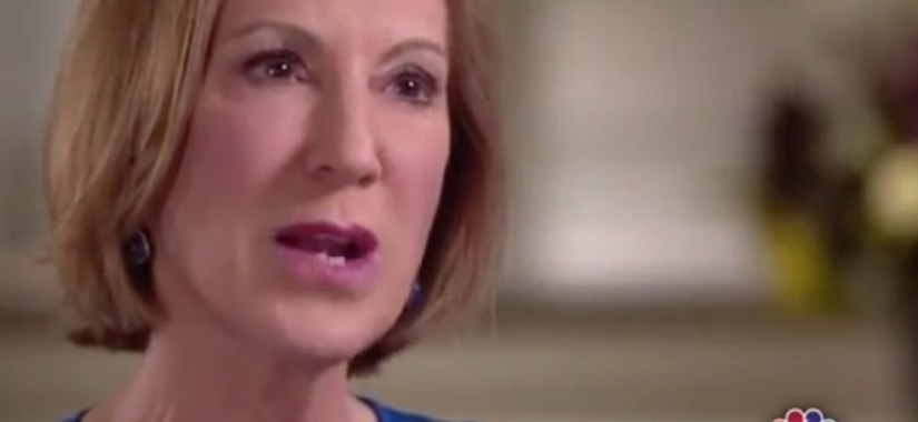 carly fiorina copy 4