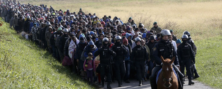 slovenia immigrants thumb