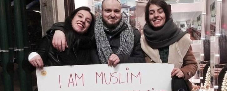 craig wallace muslim