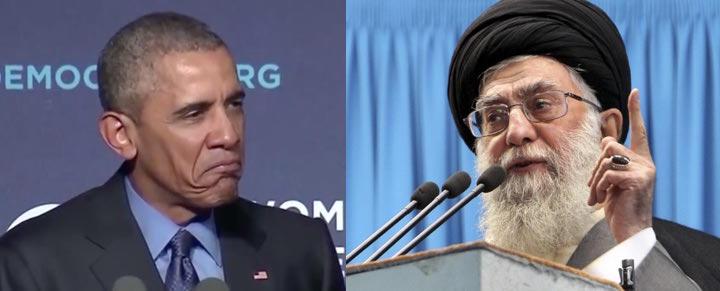 iran barack obama 01