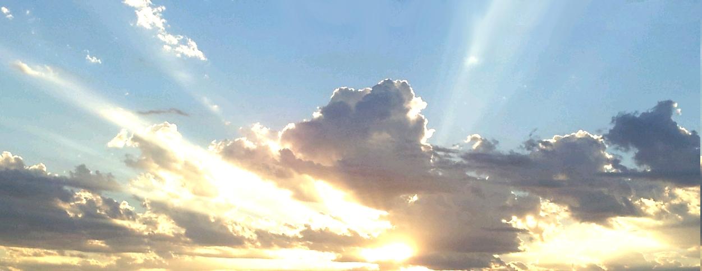 clouds-inspiring-easter-jesus