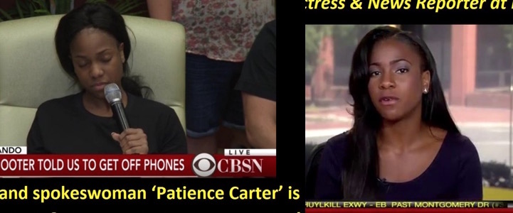 patience carter conspiracy theory 01