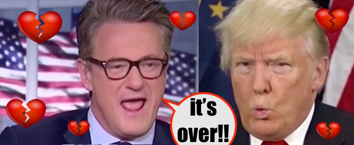 trump morning joe 01