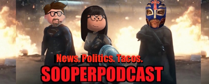 sooperpodcast-02