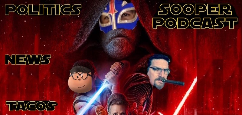 star wars sooperpodcast cover