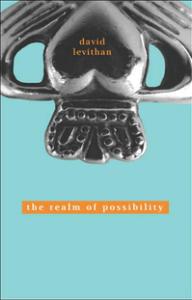 200px-RealmofPossibility-2004