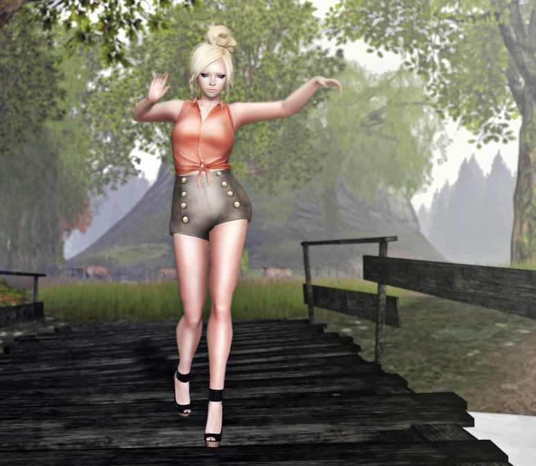 loudest blog 2