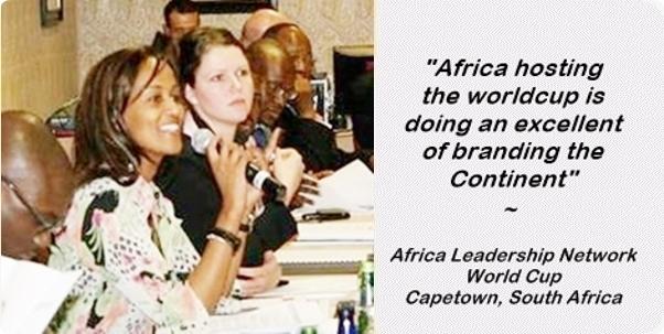 Quote 6 Capetown