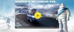 michelin winter website tbwa
