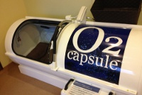 oxygen_capsule