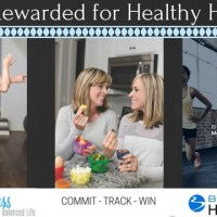 Beachbody Health Bet - Bet on Losing Weight & Win Big
