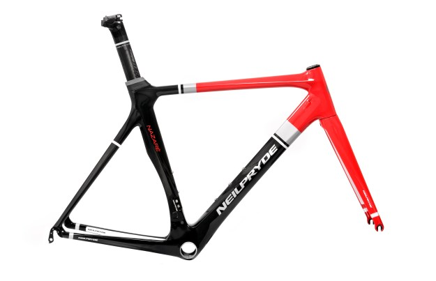 nazar__frameset_red_side_1