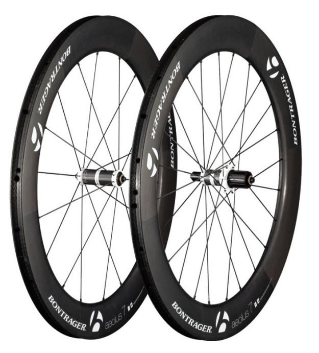 bontrager-aeolus-7-d3-tubular-wheel-carbon-white