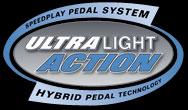 logo-lightaction
