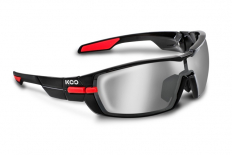 kaskkoo - 5.img_assist_custom-233x155
